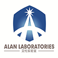 Alan Laboratories